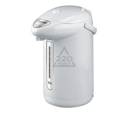 Термопот LUMME LU-293