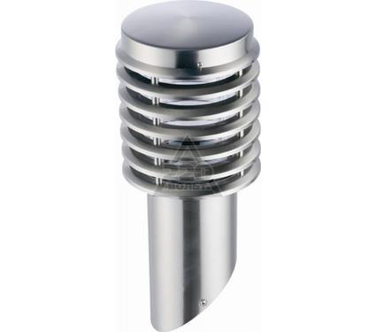 Светильник настенный BLITZ 3161-21