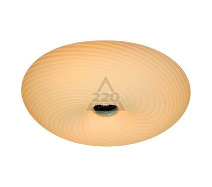 Светильник настенно-потолочный BLITZ 8061-25