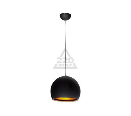 Светильник подвесной BLITZ 3746-71