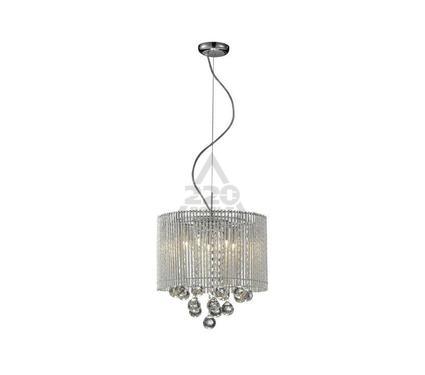 Светильник подвесной BLITZ 2282-45