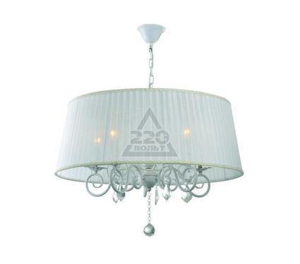 Светильник подвесной BLITZ 72079-5