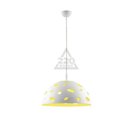 Светильник подвесной BLITZ 4226-71
