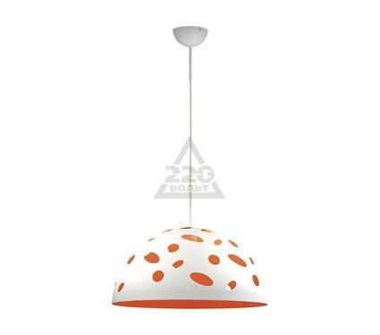 Светильник подвесной BLITZ 4227-71