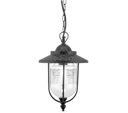 Светильник уличный BLITZ 9100-31