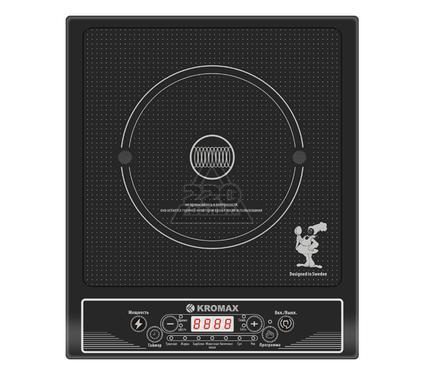 Весы напольные ENDEVER Kromax -503