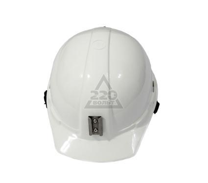Каска AMPARO 116401