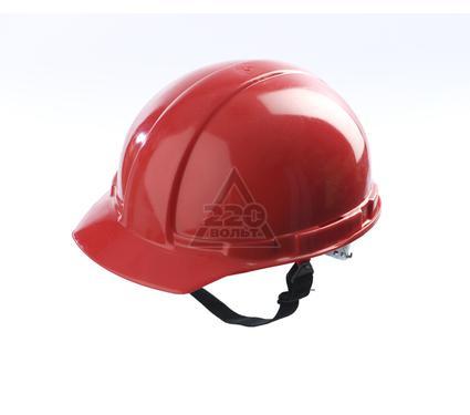 Каска AMPARO 116606