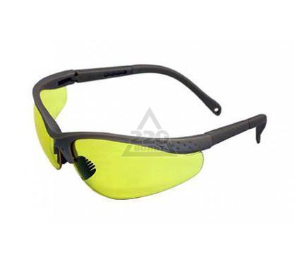 Очки защитные AMPARO 210387