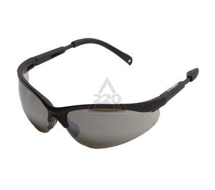 Очки защитные AMPARO 210389
