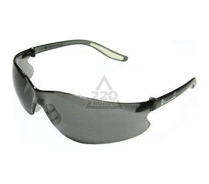 Очки защитные AMPARO 211307