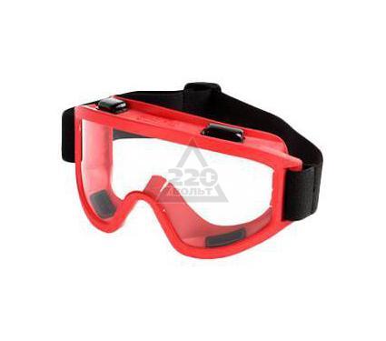 Очки защитные AMPARO 222561