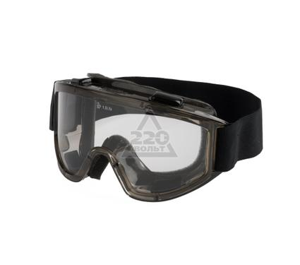 Очки защитные AMPARO 222451