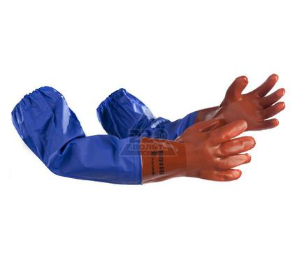 Перчатки AMPARO 436690