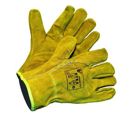 Перчатки AMPARO 419403