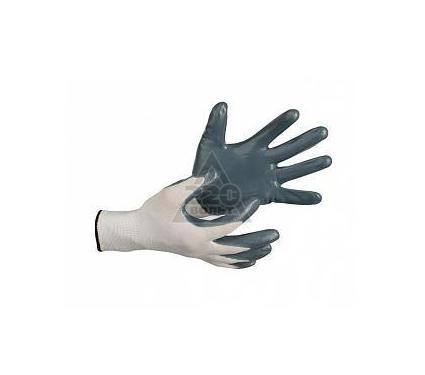 Перчатки AMPARO 496577