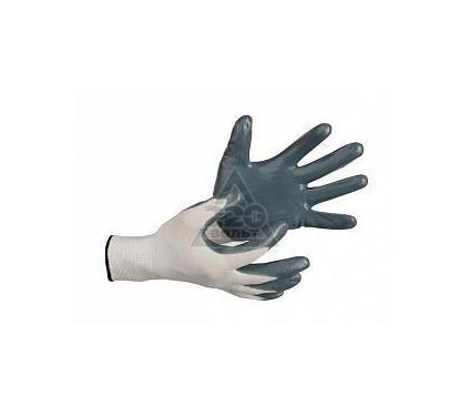 Перчатки AMPARO 496580
