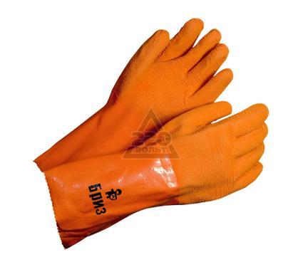 Перчатки AMPARO 473564