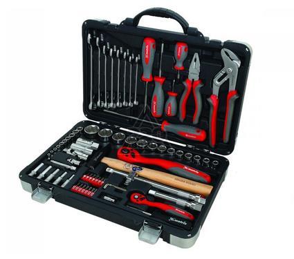 Набор инструментов MATRIX 13552