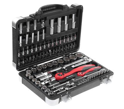 Набор инструментов MATRIX 13553