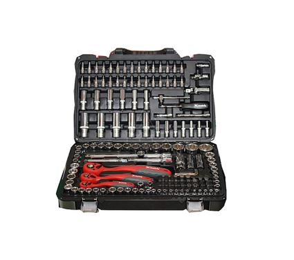 Набор инструментов MATRIX 13554