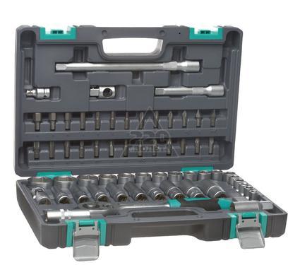 Набор инструментов STELS 14103