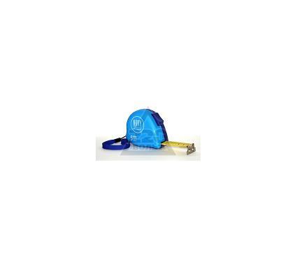Рулетка NAVY NM01-105