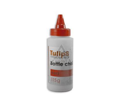 Краска разметочная TULIPS TOOLS II12-617