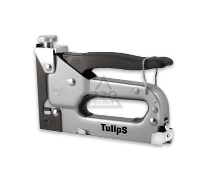 Степлер TULIPS TOOLS IP11-911