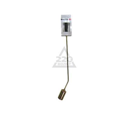 Горелка пропановая NAVY PI05-681