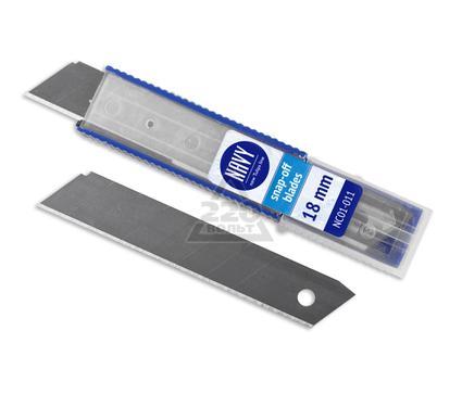 Лезвие для ножа NAVY NC01-011