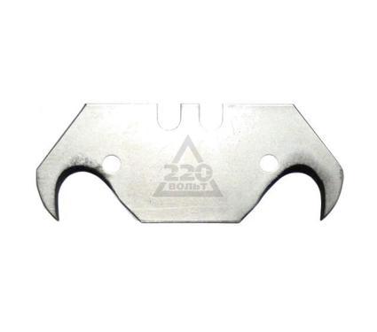 Лезвие для ножа TULIPS TOOLS IR16-186