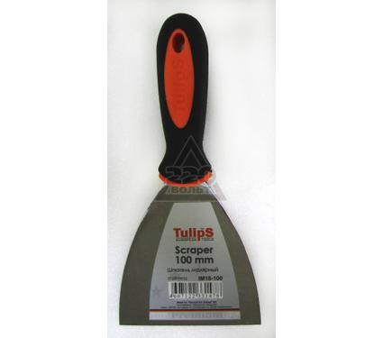 Шпатель TULIPS TOOLS IM18-100