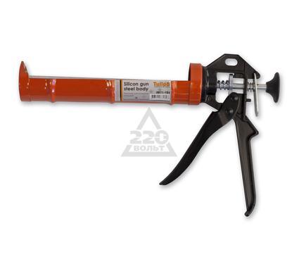 Пистолет для герметика TULIPS TOOLS IM11-101