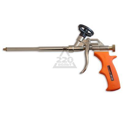 Пистолет для монтажной пены TULIPS TOOLS IM11-502