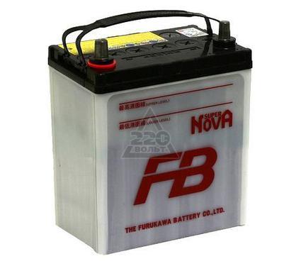 Аккумулятор FB 40B19R