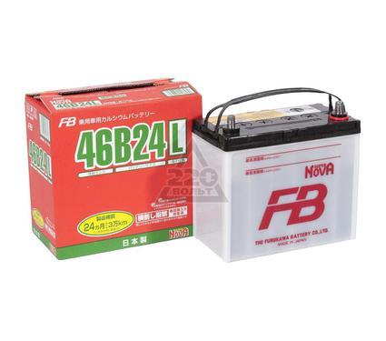 Аккумулятор FB 46B24L