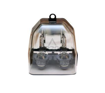 Лампа автомобильная KOITO P3515T