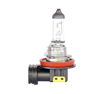 Лампа головного света KOITO 120
