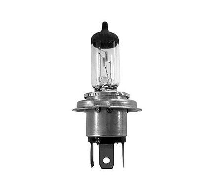 Лампа головного света KOITO 190