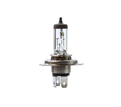 Лампа головного света KOITO 0456E