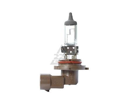 Лампа головного света KOITO 474