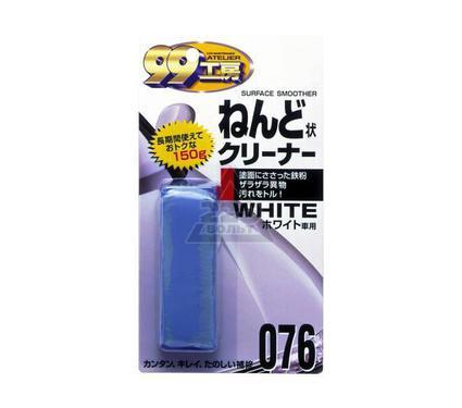 Очиститель SOFT99 9076