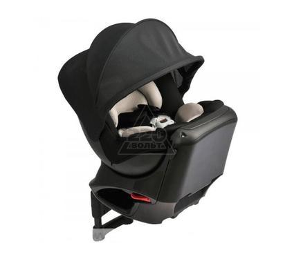 Детское автомобильное кресло AILEBEBE ALB870E