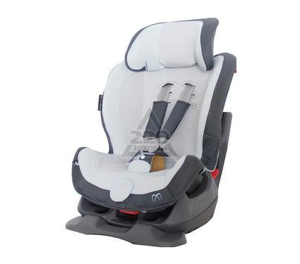Детское автомобильное кресло AILEBEBE ALC450E