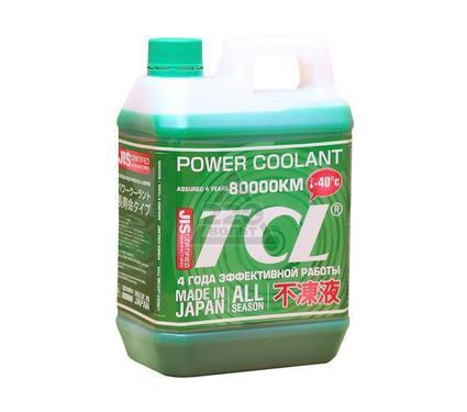 Антифриз TCL PC2-40G