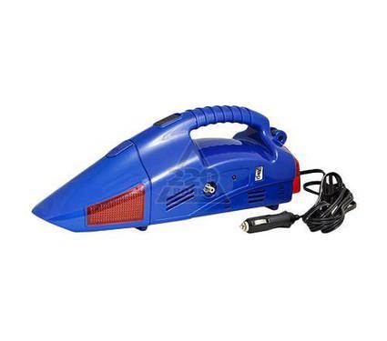 Автомобильный пылесос iSky iVC-01
