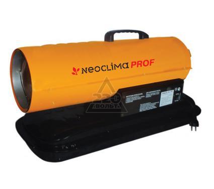 Тепловая пушка NEOCLIMA NPD-13