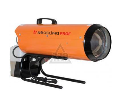 Тепловая пушка NEOCLIMA NPD-14С