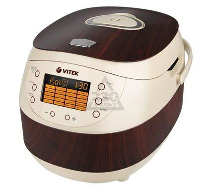 Мультиварка VITEK 4217-VT-01